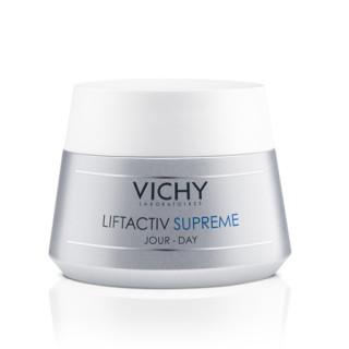 Vichy Liftactiv Supreme denní
