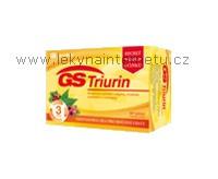 GS Triurin - 30 tbl.