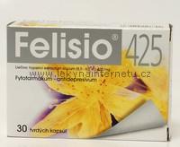 Felisio 425 - 30 tbl