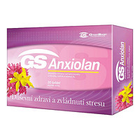 GS Anxiolan