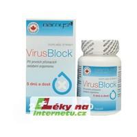 VirusBlock