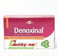 Denoxinal - 30 tbl.