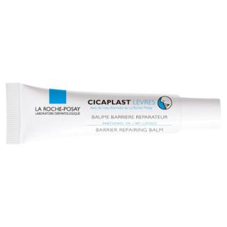 La Roche-Posay Cicaplast lips B5