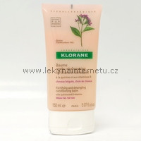 Klorane balzám s chininem  - 150 ml