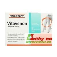 Vitavenon