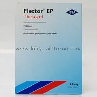 Flector EP Tissugel - 2