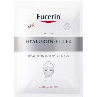 Eucerin Maska