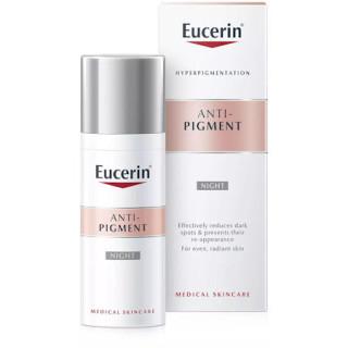 Eucerin Anti-Pigment noční krém