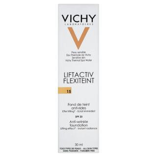 Vichy Liftactiv Flexiteint 15