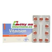 Vitavision