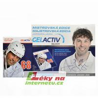 GelActiv