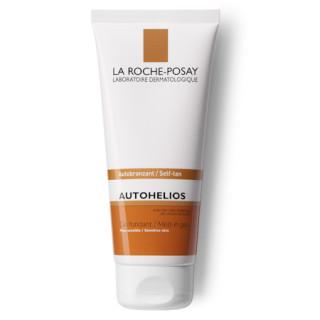La Roche-Posay Autohelios