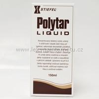 Polytar liquid - 150 ml