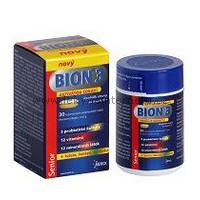 Bion 3 Senior - 60 tbl.