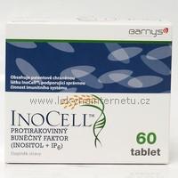 InoCell - 60 tbl.