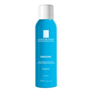 La Roche-Posay Serozinc 150 ml
