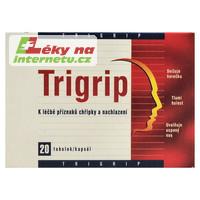 Trigrip