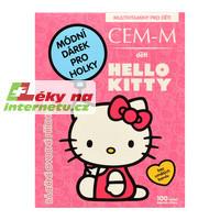 Cem-m Hello Kitty