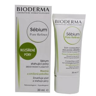 Bioderma Sébium sérum Pore Refiner