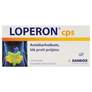 Loperon