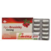 Apo-Brusinky