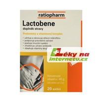lactobene