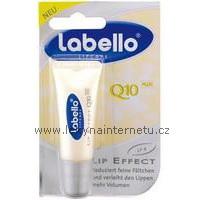 Labello Lip Effect Q10