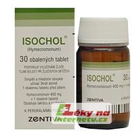 isochol