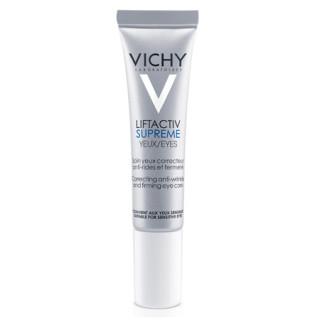 Vichy Liftactiv oční