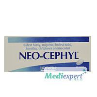 Neo-Cephyl