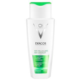 Vichy Dercos šampon proti lupům