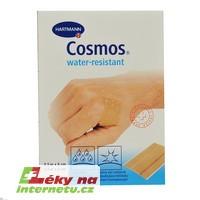 Cosmos water-resistant 5 ks (10 cm x 6 cm)