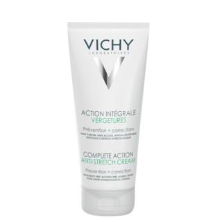 Vichy na strie