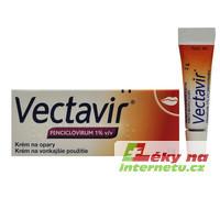Vectavir