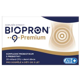 Biopron 9 Premium