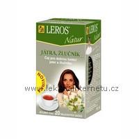 Leros