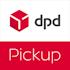 DPD Pickup dříve GEISPoint