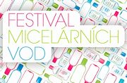 Festival micelárních vod Bioderma